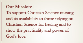 Sharon House Mission Statement